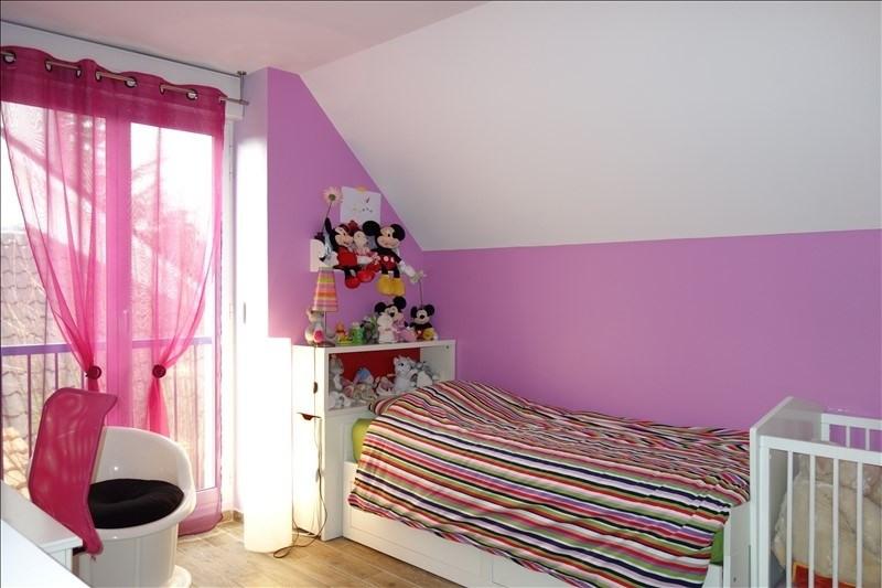 Vente maison / villa La queue en brie 650000€ - Photo 8