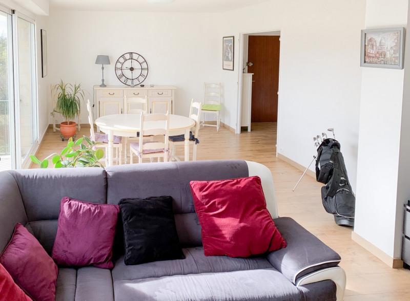 Sale apartment Caen 189900€ - Picture 3