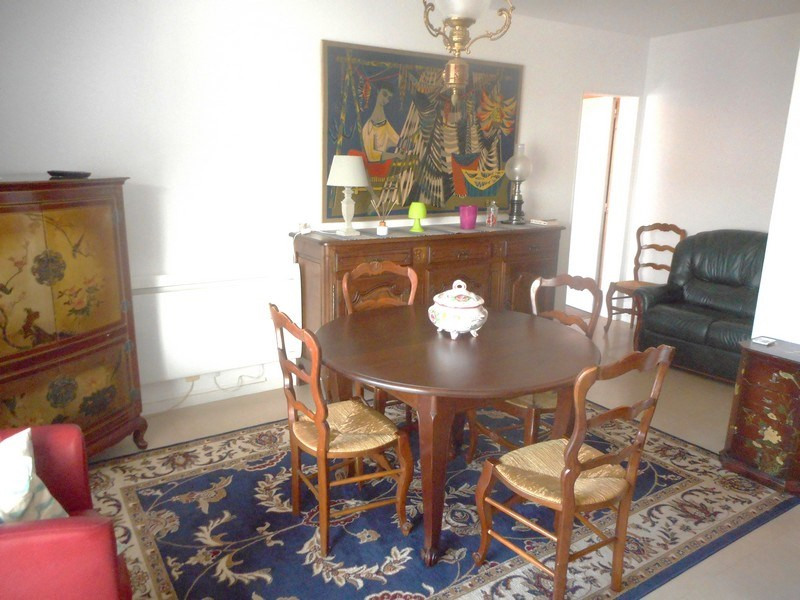 Location vacances appartement Saint-palais-sur-mer 380€ - Photo 2