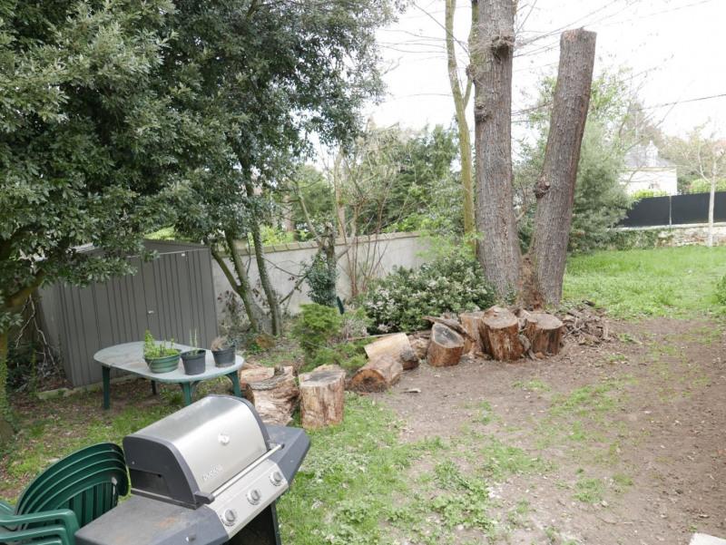 Vente maison / villa Le raincy 795000€ - Photo 6