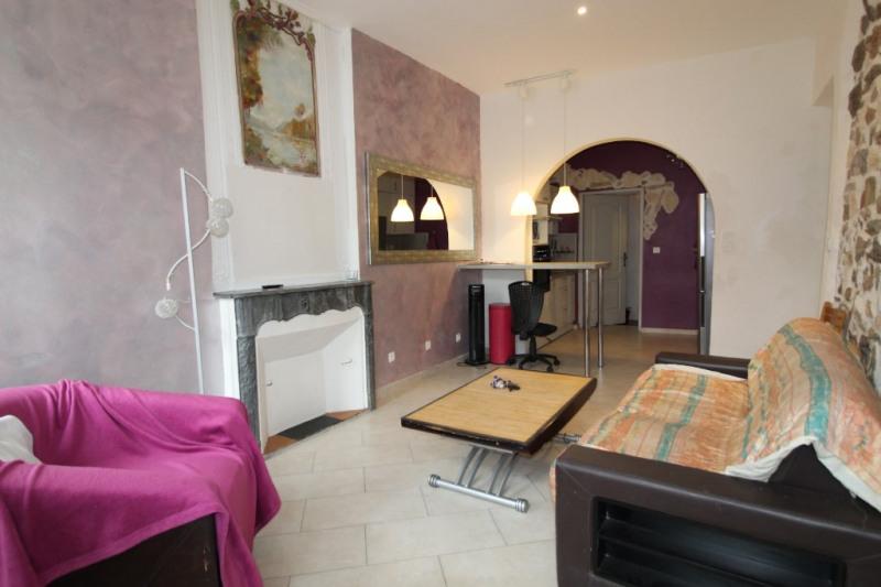 Venta  apartamento Hyeres 212900€ - Fotografía 5