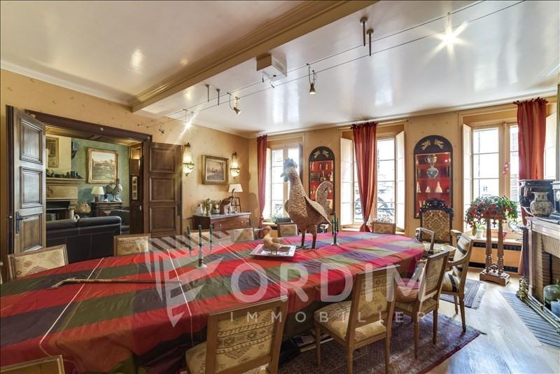 Vente appartement Tonnerre 210000€ - Photo 2