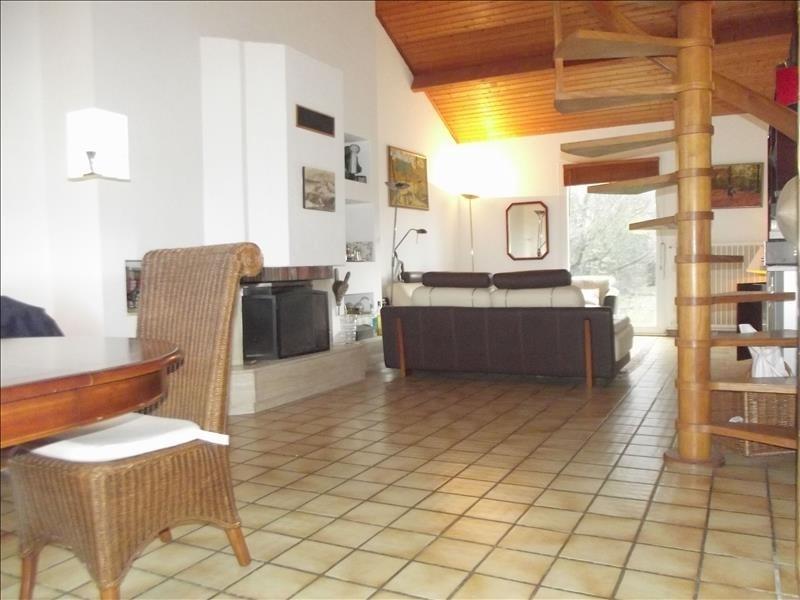Sale house / villa Corsept 322000€ - Picture 2