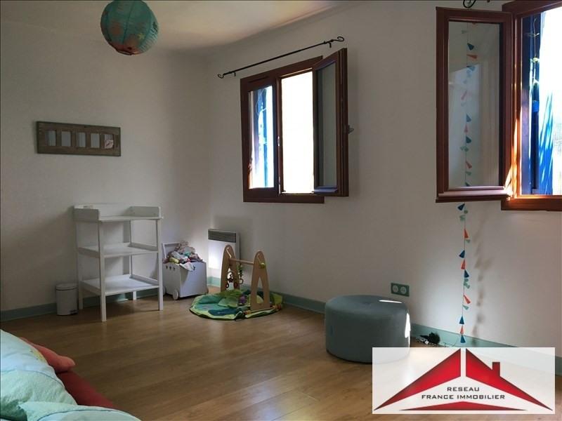 Vente maison / villa Montpellier 247000€ - Photo 4