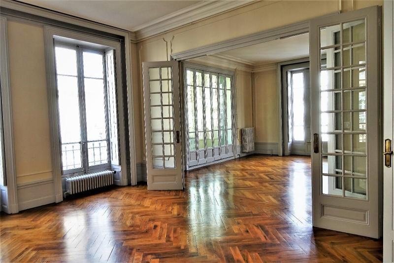 Location appartement Grenoble 1797€ CC - Photo 1