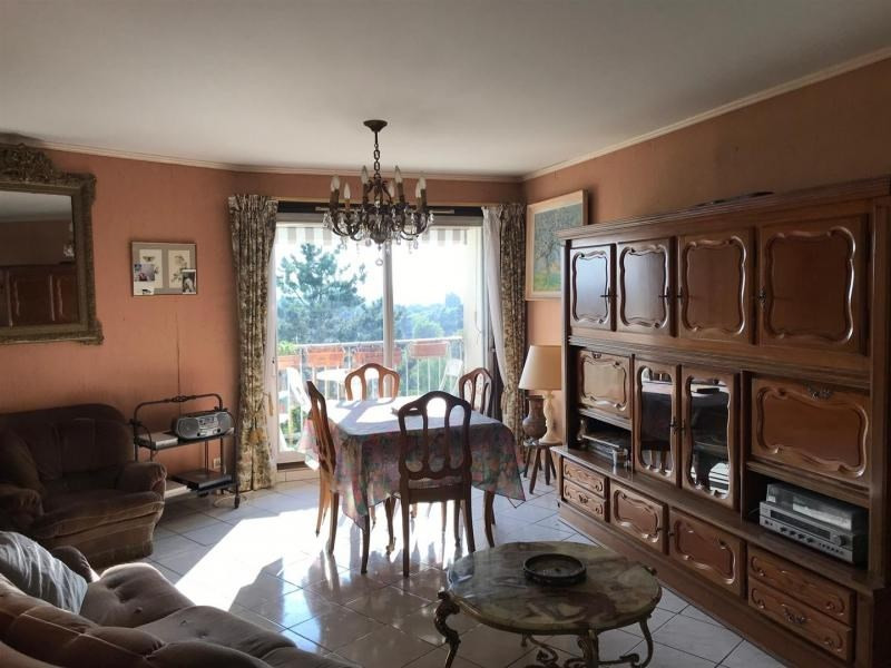 Sale apartment Taverny 210 000€ - Picture 6