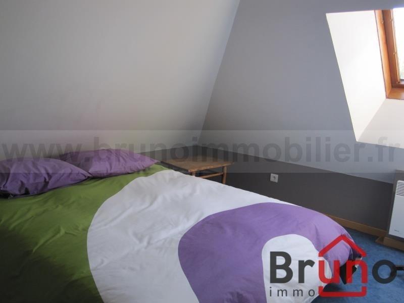 Sale house / villa Machiel 335900€ - Picture 10