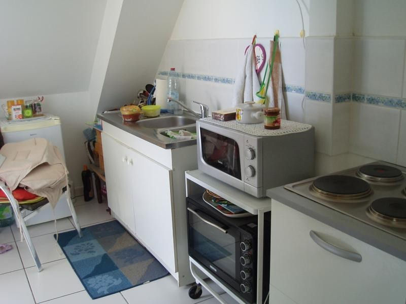 Vente appartement Le tampon 105 000€ - Photo 6