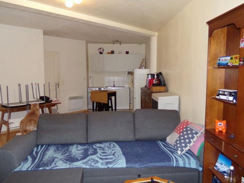 Vente appartement Arques 70000€ - Photo 1