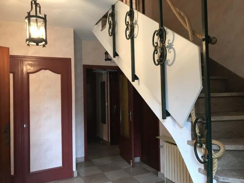 Revenda casa Arras 295000€ - Fotografia 6