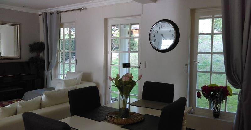 Vente maison / villa Triel sur seine 465000€ - Photo 9