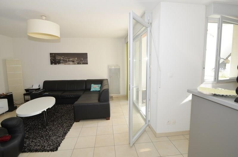 Vente appartement Nantes 170 700€ - Photo 1