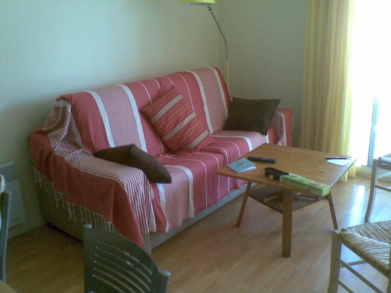 Location vacances appartement La ciotat 690€ - Photo 11