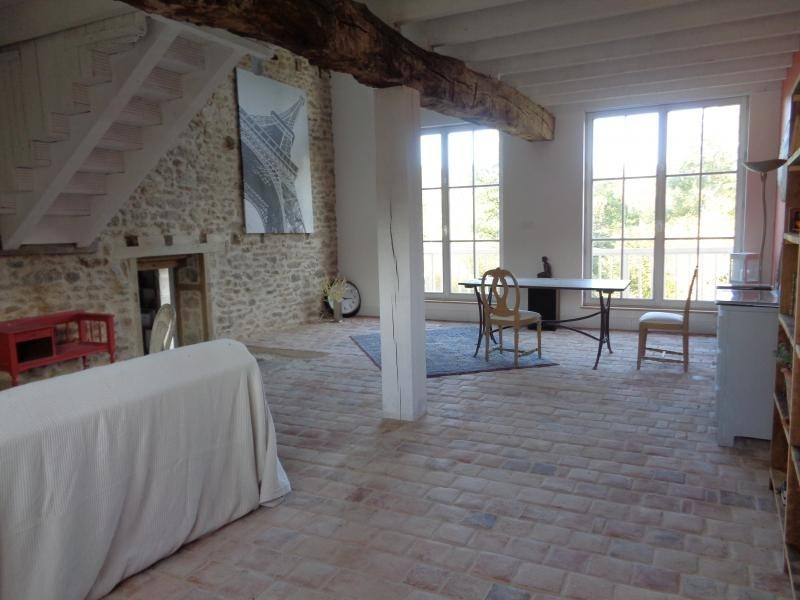 Vente maison / villa Bessines sur gartempe 250 000€ - Photo 3