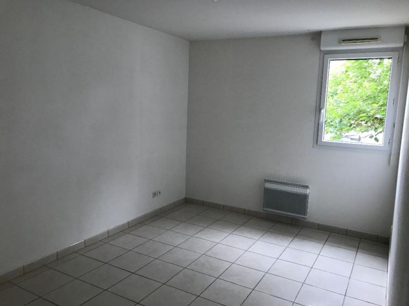 Location appartement Colomiers 773€ CC - Photo 6