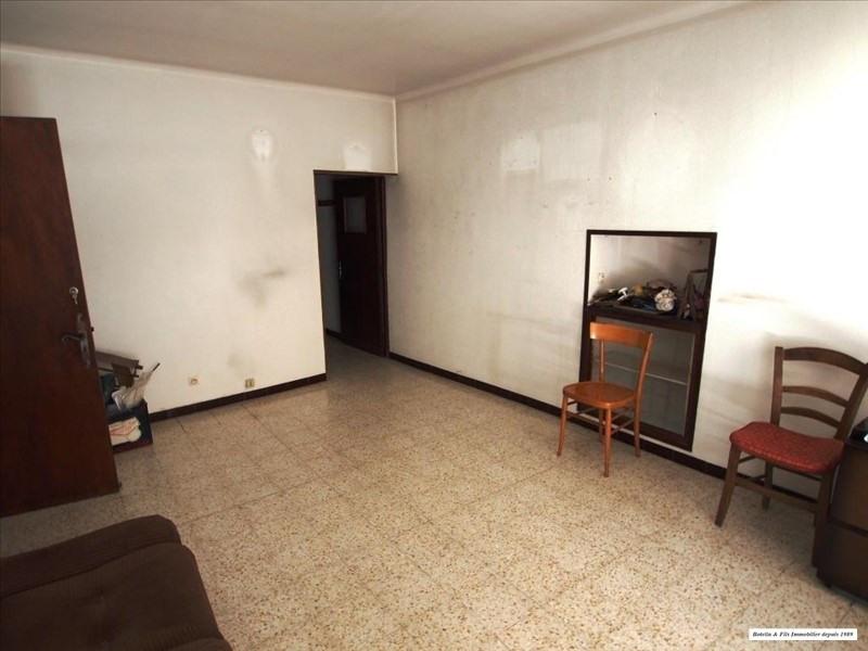 Sale house / villa Uzes 276000€ - Picture 10