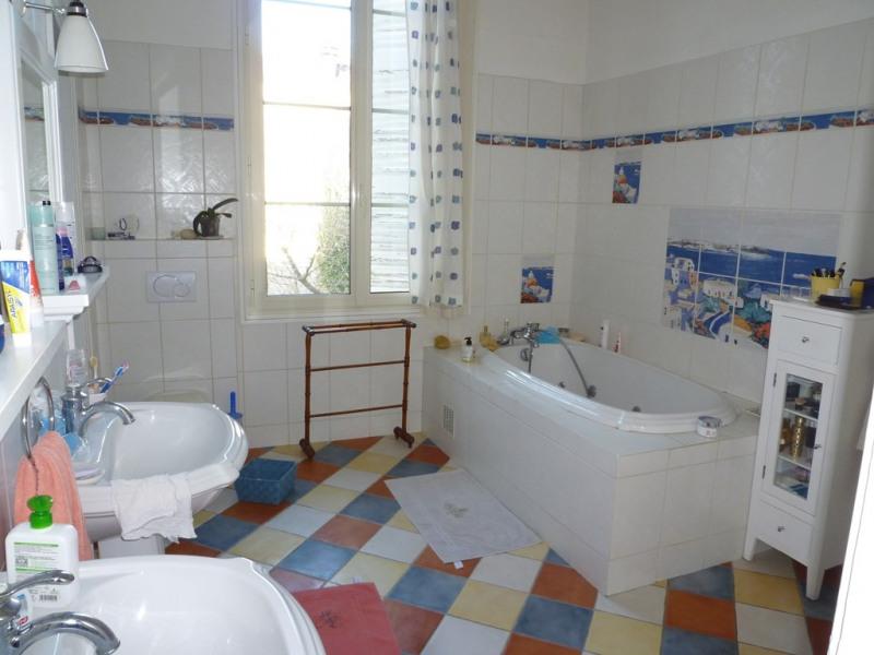 Vente maison / villa Cognac 750000€ - Photo 9