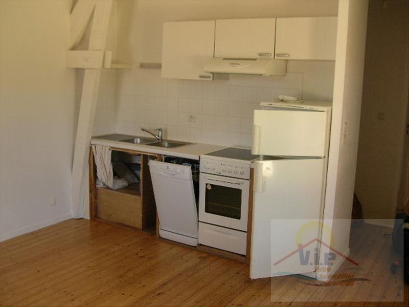 Vente appartement Pornic 178160€ - Photo 3