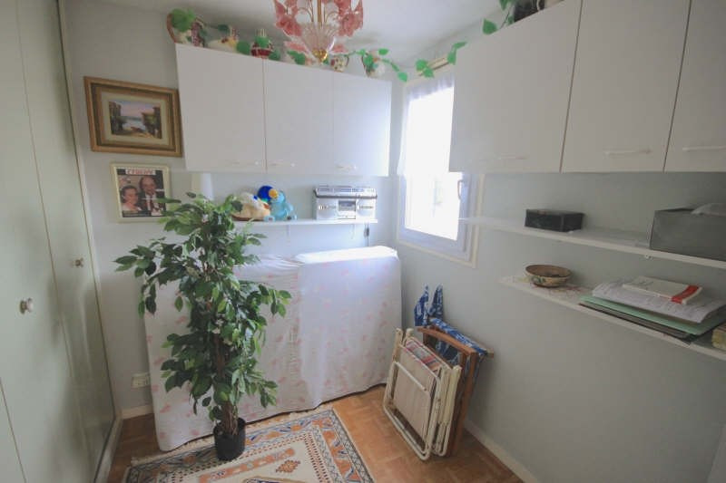 Vente appartement Villers sur mer 138 000€ - Photo 7