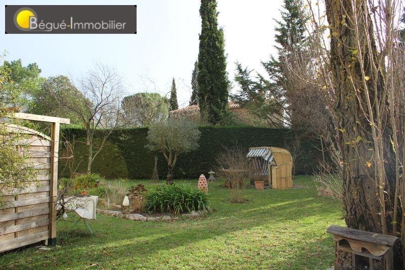 Vente de prestige maison / villa Pibrac 683000€ - Photo 8