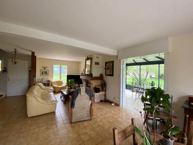 Venta  casa Savonnieres 345000€ - Fotografía 3