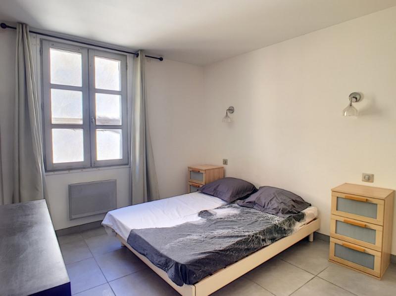 Location appartement Avignon 565€ CC - Photo 3