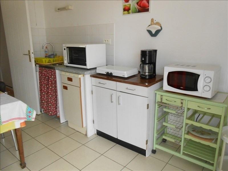 Vente appartement Niort 127200€ - Photo 6