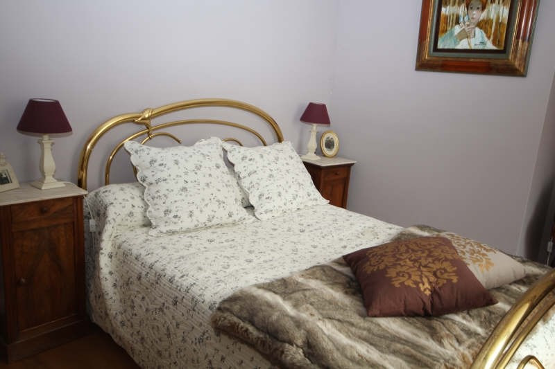 Vente de prestige maison / villa Lamorlaye 618000€ - Photo 9