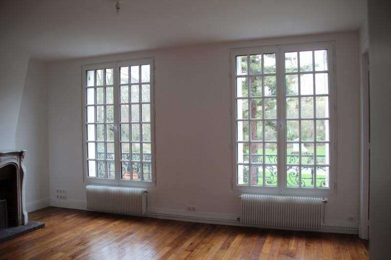 Location appartement Paris 14ème 1780€ +CH - Photo 4