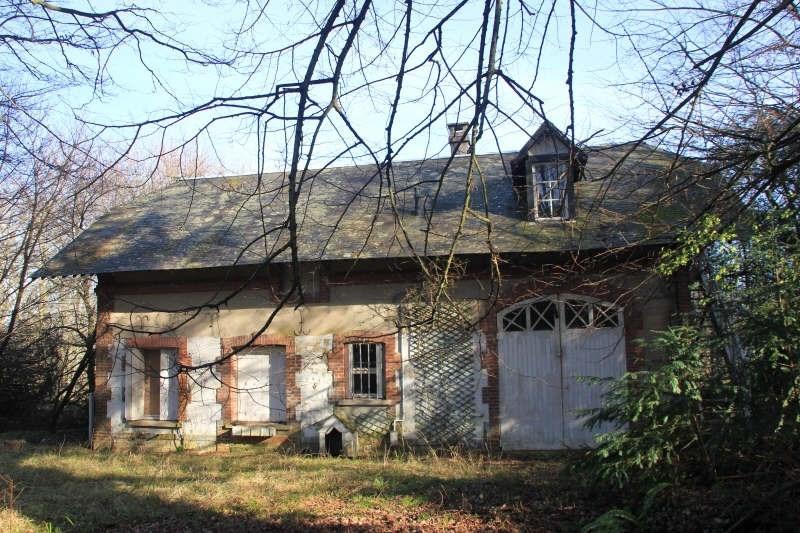 Deluxe sale house / villa Villers sur mer 630000€ - Picture 3