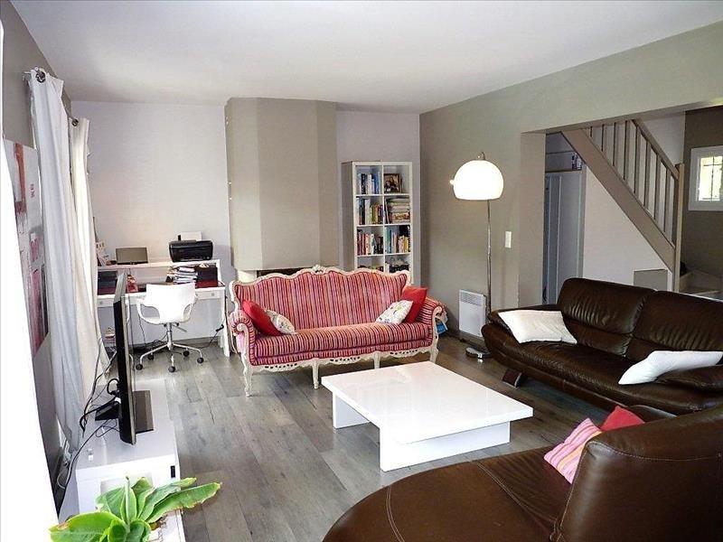 Venta  casa Pau-20 mns sud de pau 450000€ - Fotografía 4