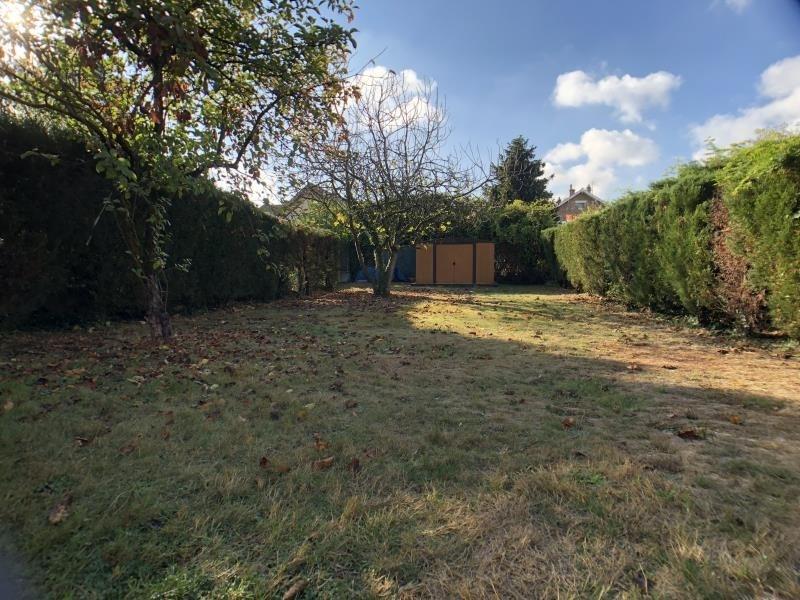 Sale house / villa Morsang sur orge 371700€ - Picture 4