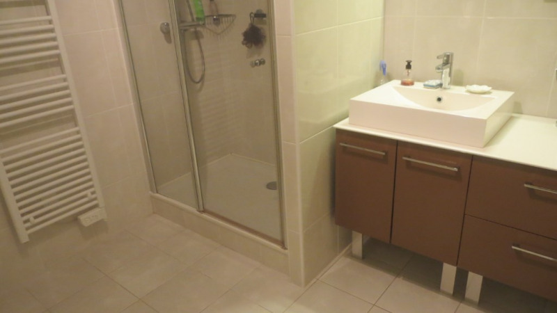 Revenda residencial de prestígio apartamento Le touquet paris plage 700000€ - Fotografia 15