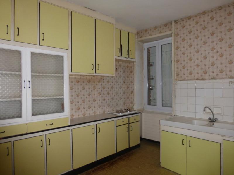 Vente maison / villa Blain 124500€ - Photo 7