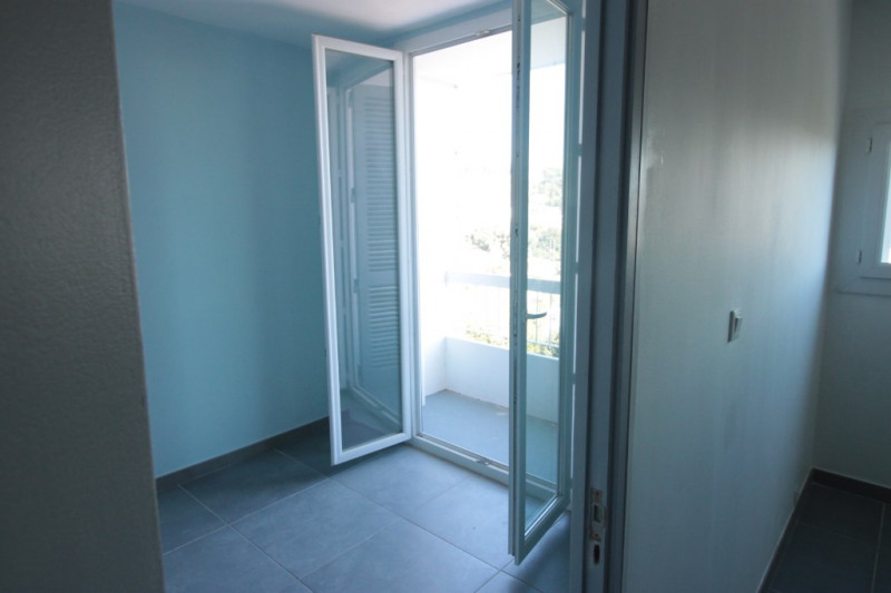 Vente appartement Marseille 46 000€ - Photo 3