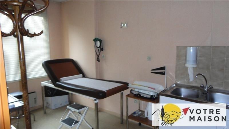 Rental apartment Salon de provence 790€ CC - Picture 2