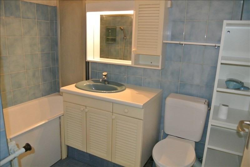 Location appartement St germain en laye 950€ CC - Photo 10