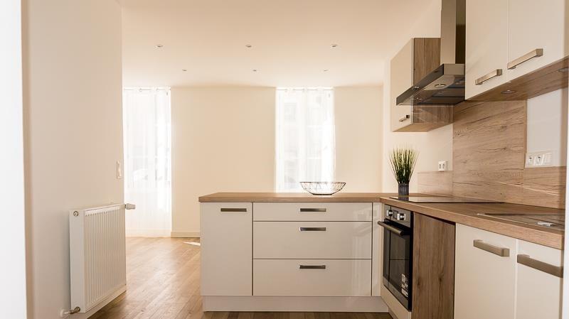vente appartement 2 pi ce s pau 42 m avec 1 chambre. Black Bedroom Furniture Sets. Home Design Ideas