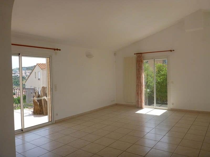 Vente maison / villa Port vendres 390000€ - Photo 6