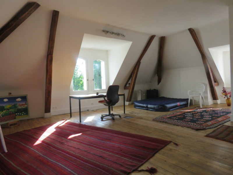Vente appartement La chartre sur le loir 208 425€ - Photo 9