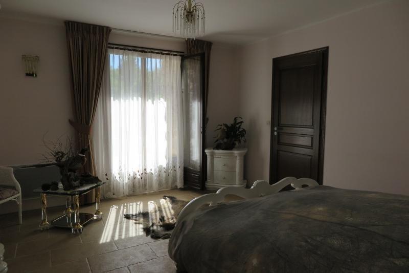 Venta de prestigio  casa Ceret 895000€ - Fotografía 5