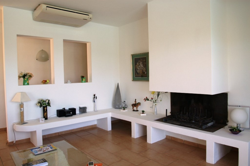 Sale house / villa Porto pollo 895000€ - Picture 21