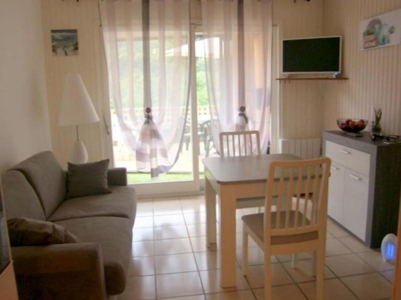 Appartement - 1 pièce(s) - 25 m2