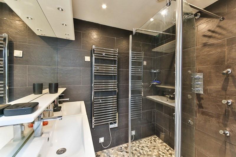 Vente appartement Paris 18ème 990000€ - Photo 7