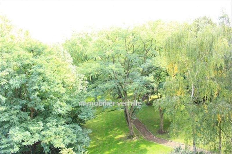 Sale apartment Lambersart 172 000€ - Picture 5
