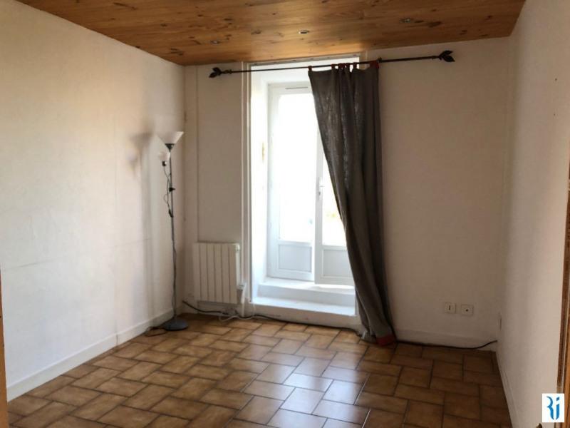 Location appartement Rouen 490€ CC - Photo 2
