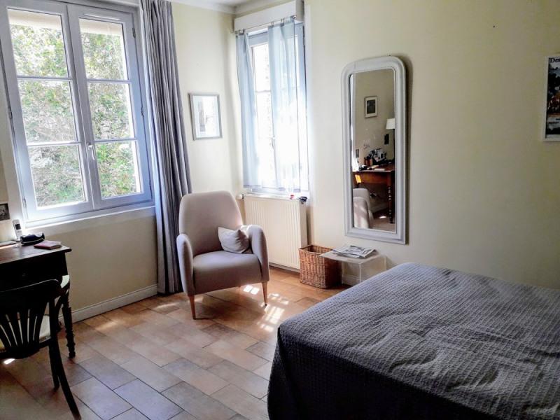 Sale apartment Avignon 385000€ - Picture 6