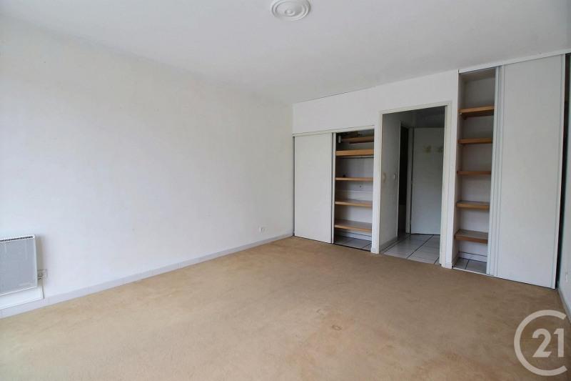 Venta  apartamento Arcachon 487600€ - Fotografía 4