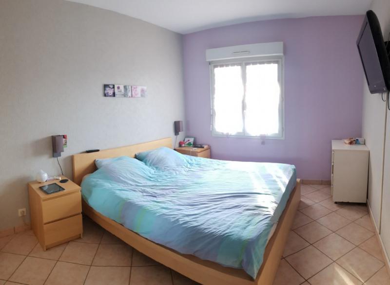 Vente maison / villa St-quentin-fallavier 295000€ - Photo 6