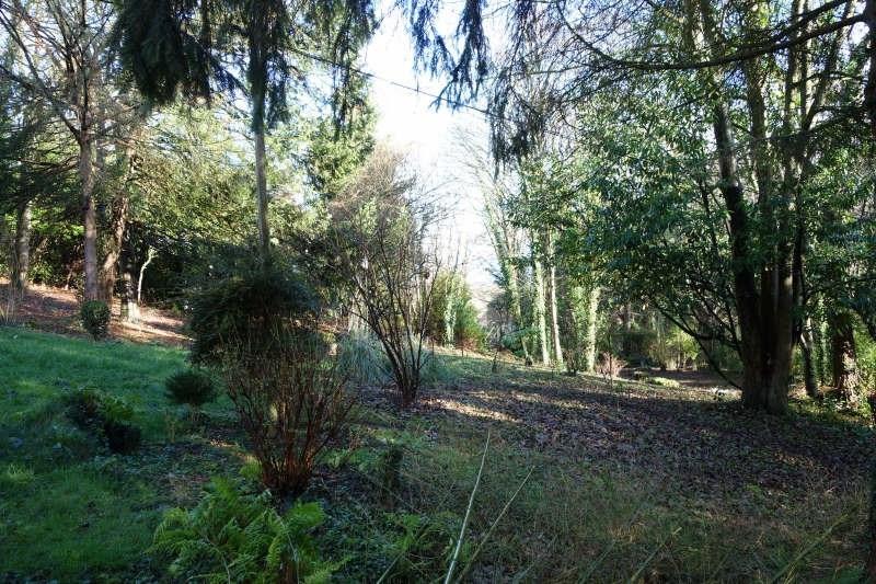 Verkoop  stukken grond Parmain 170000€ - Foto 1
